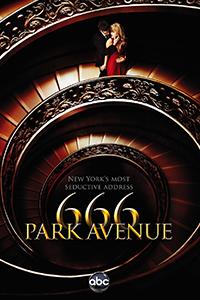 666_park_avenue