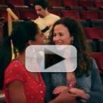 Broadwayworld video