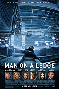 man_on_a_ledge