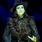 Wicked on Broadway - Photo by Joan Marcus