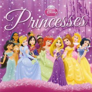 disney-princesses-mulan