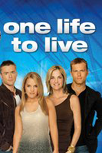 one_life_to_live