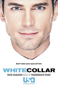 white_collar