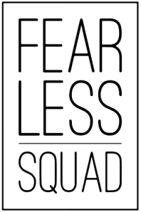black-logo-skinny