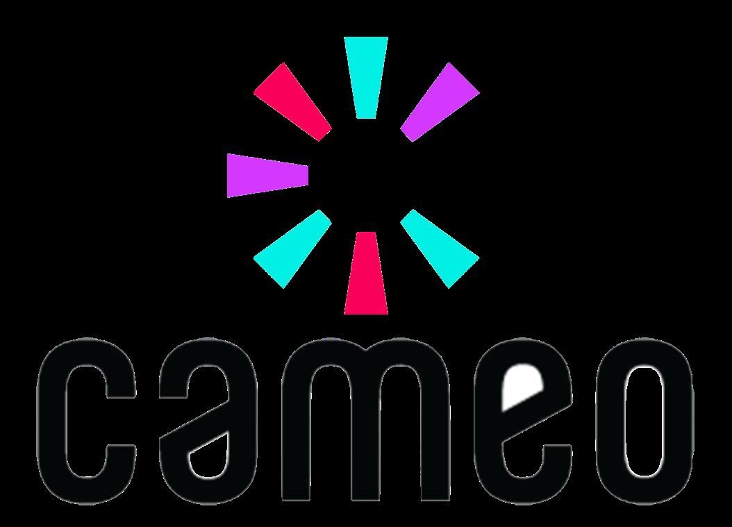 1200px-Cameo-Logo